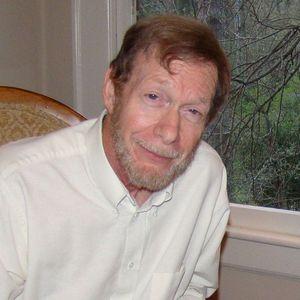 Robert N. Silverman