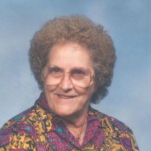 Mary Hood Obituary Winter Garden Florida Baldwin