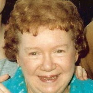 Rita M. CAHILL