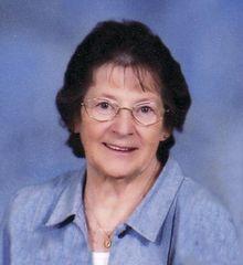 Carol Kay Gillespie