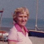 Rita M. Covelluzzi