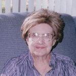 Mary G. (Veiga) Menni