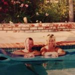 John & Debbie 