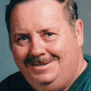 "James  ""Buddy"" Autry Obituary Photo"