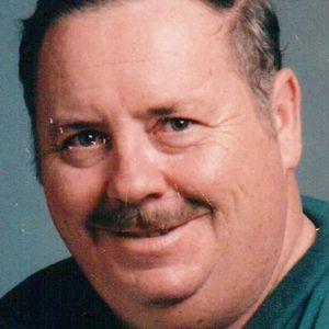 "James  ""Buddy"" Autry Obituary Photo"