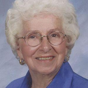 Eileen E. Graham