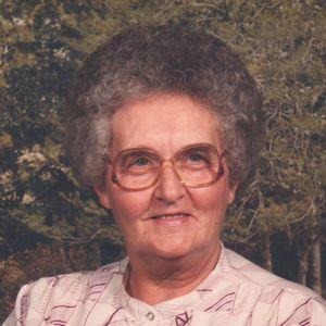 Mrs. Helen Rose Strickland - 2067645_300x300