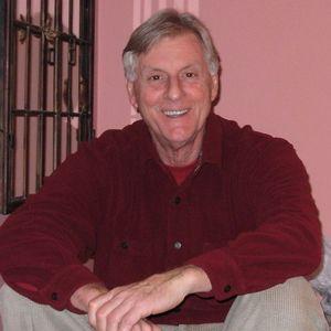 Ronald Michael Krivosh