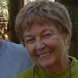 Nancy L.  Cok