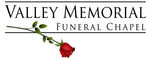 Valley Memorial Funeral Chapel