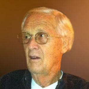 """Richard """"Rich"""" Oster Obituary Photo"""