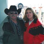 Greg and Sue go to Las Vegas to see