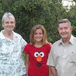 June 2011