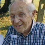 Lawrence Hartnett