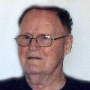 John L.  Mills Obituary Photo