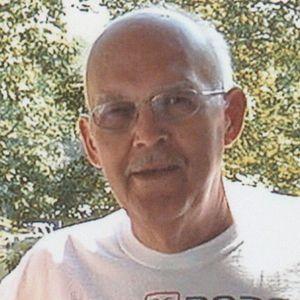 Charles (Neal) Bordner