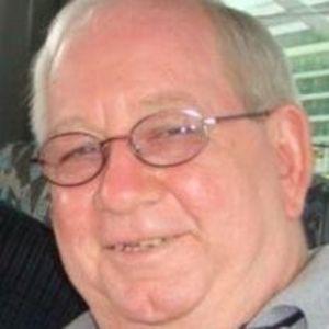 Dale Edward Miller