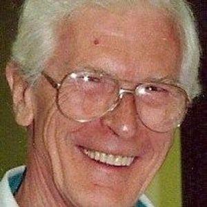 Edwin L. Boyd