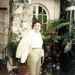 Grace (1988)