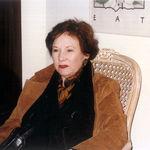 Grace (1996)