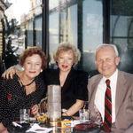 Grace, Susan & Victor