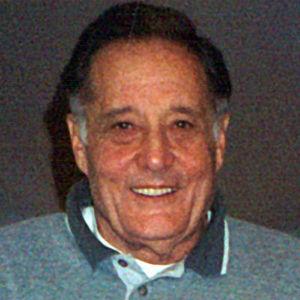 Paul Mento