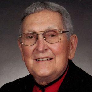 Robert L. Dewar