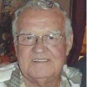 LAWRENCE G. BERNOSKY