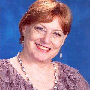 Dr. Joyce Lynn Sosa