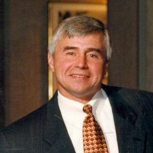 Gerald Case