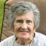 Mary Bongiovanni Perrone