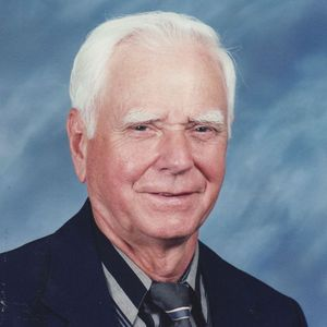 Mr. Taz A. Nelson Obituary Photo