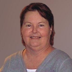 """Catherine """"Cathy"""" Lynn Noble Obituary Photo"""