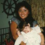 Auntie Kathy & Jen
