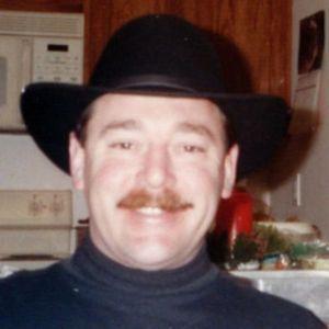 Mr. Joseph Keith Failor