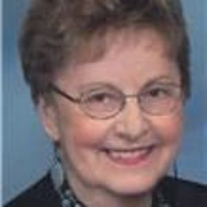 Lillian Danicki