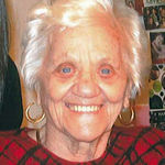Marguerite A. Capano