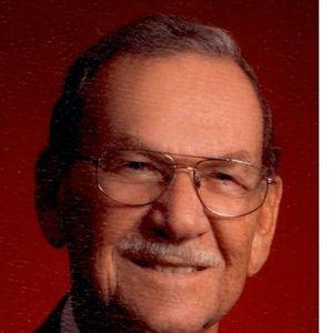 Mr. Clark Watkins