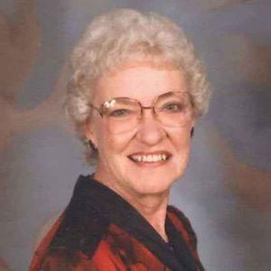 Beverly  J Cahill Obituary Photo