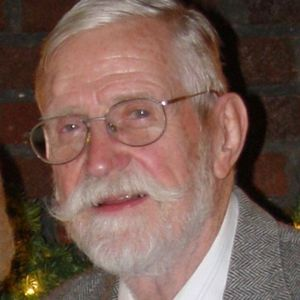 Alfred H. O'Neill