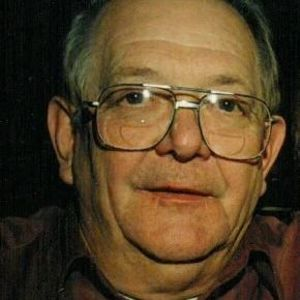 Frank Henry Sluss