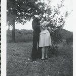 Mom & Dad 1946