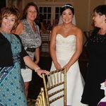 2011 Lauen Wedding
