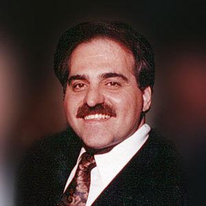Gennaro Joseph Troncone