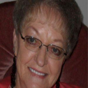 Judy Lynn Humphrey