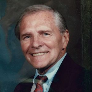 "Robert E. ""Bob"" Burns"
