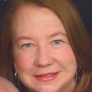 Mrs. Deborah Harrell Saville