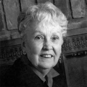 Elaine Leonard Comaty