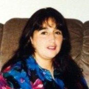 DELIA TORRES VASQUEZ