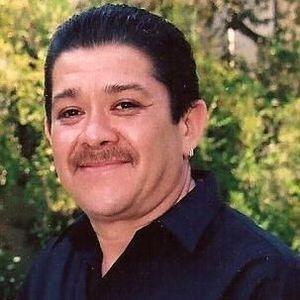 Daniel  Serrato